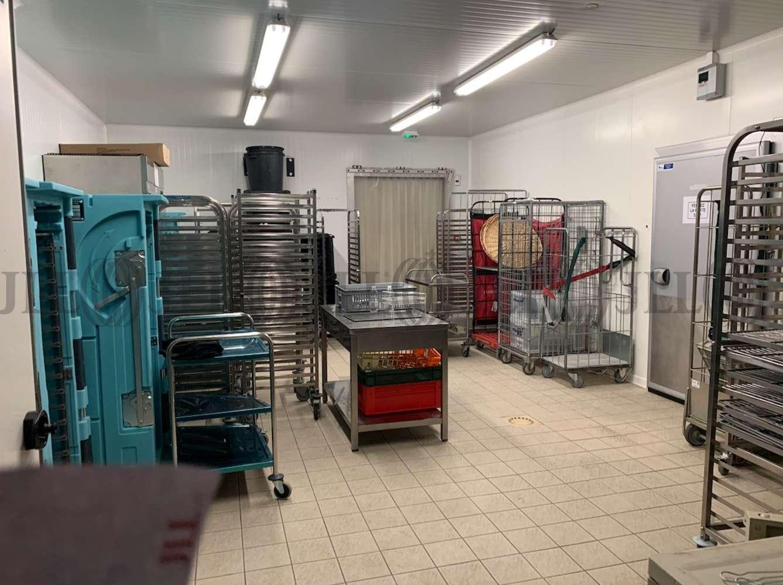 Activités/entrepôt Villeneuve loubet, 06270 - 119 ALLEE DU PARC - 10935327