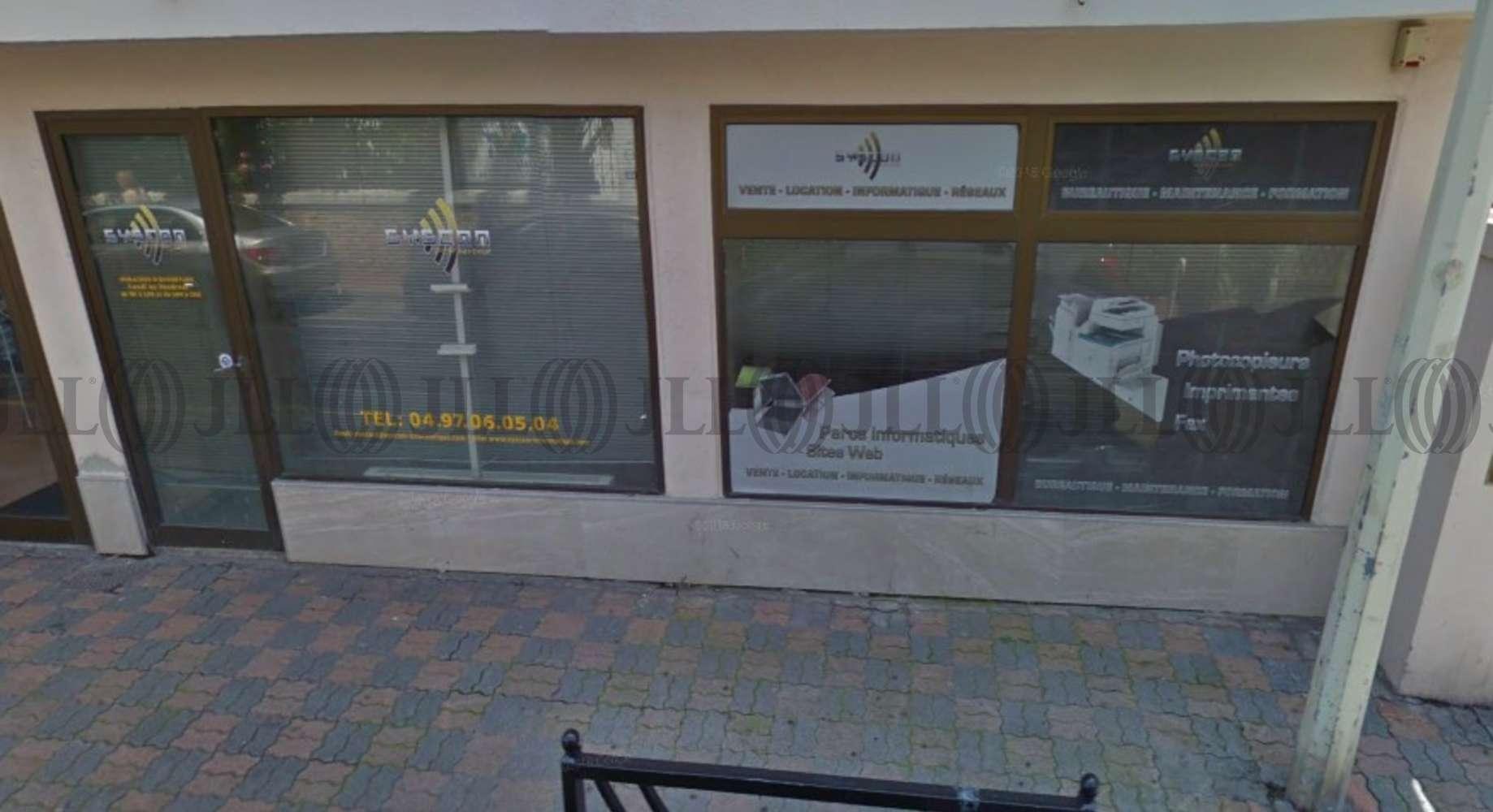 Commerces Cannes, 06400 - 18 RUE ROUAZE - 10935367