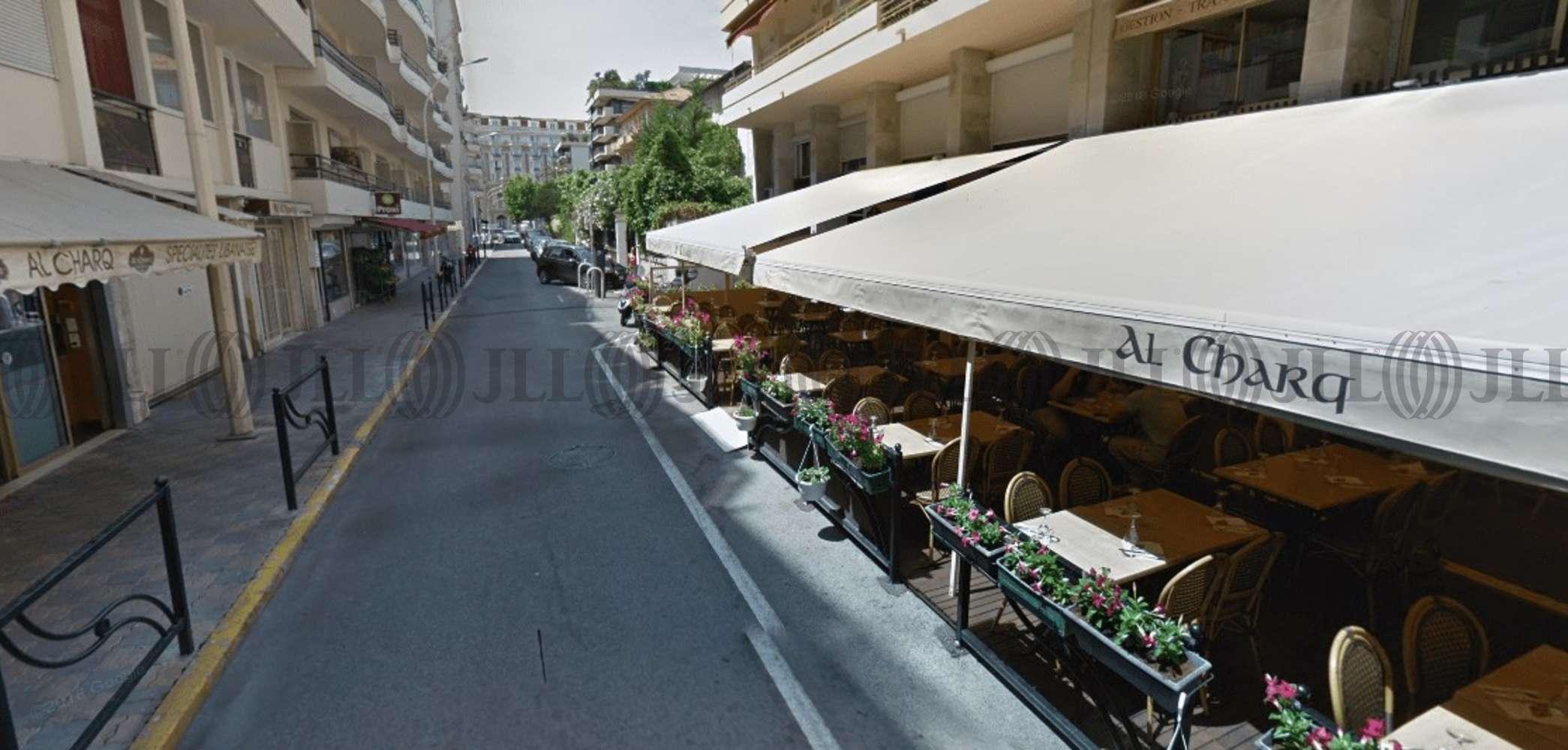 Commerces Cannes, 06400 - 18 RUE ROUAZE - 10935368