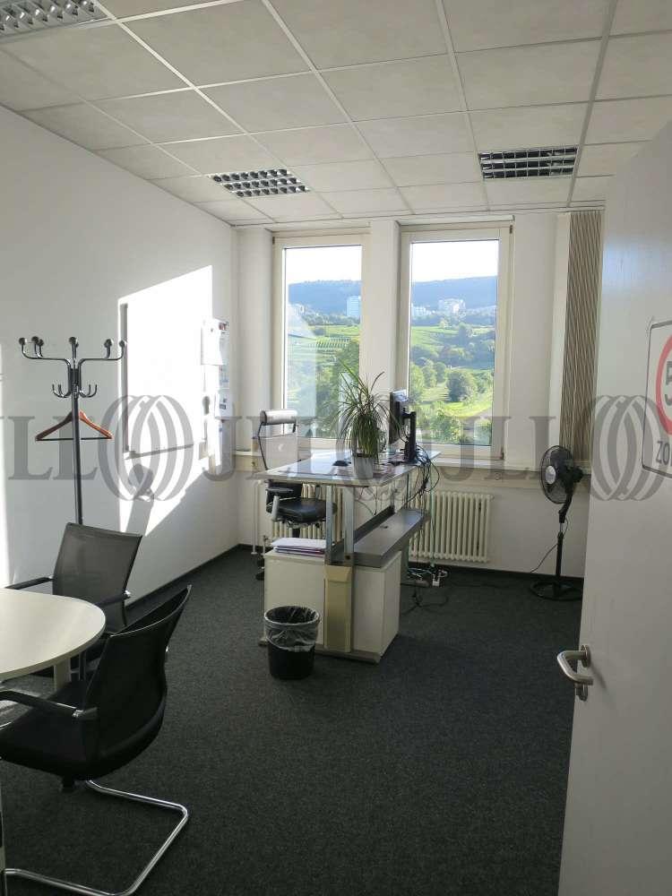 Büros Heidelberg, 69126