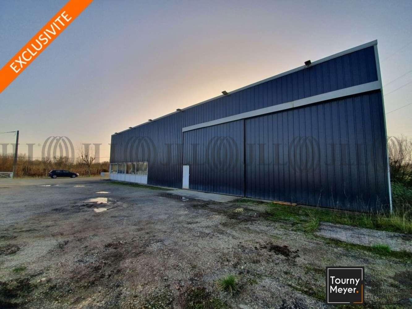 Activités/entrepôt Latresne, 33360