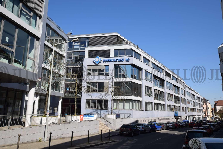 Büros Nürnberg, 90409