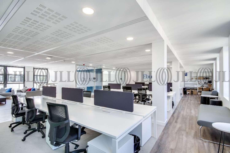 Bureaux Paris, 75009 - PARIS VICTOIRE