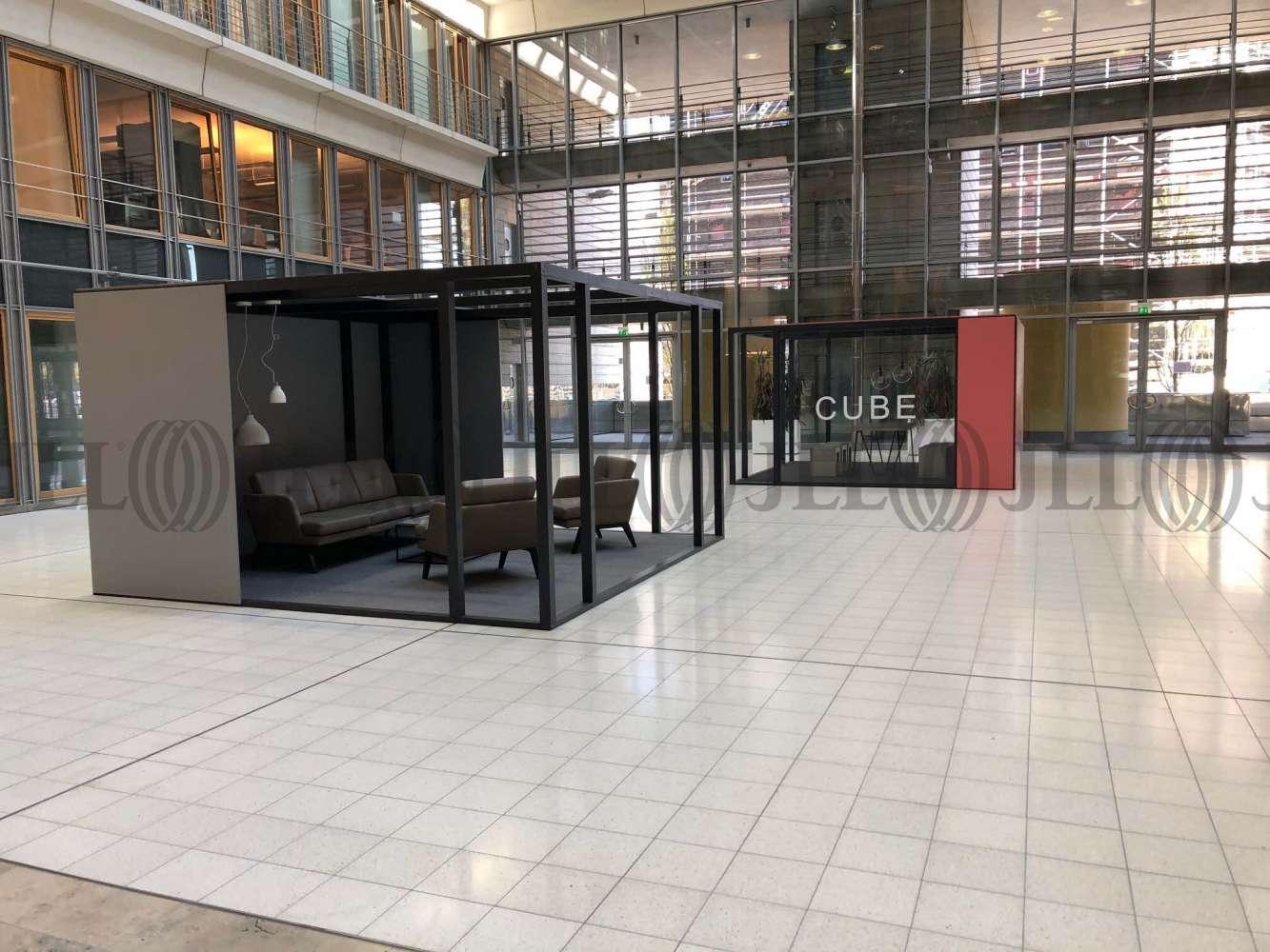 Büros Hamburg, 20359
