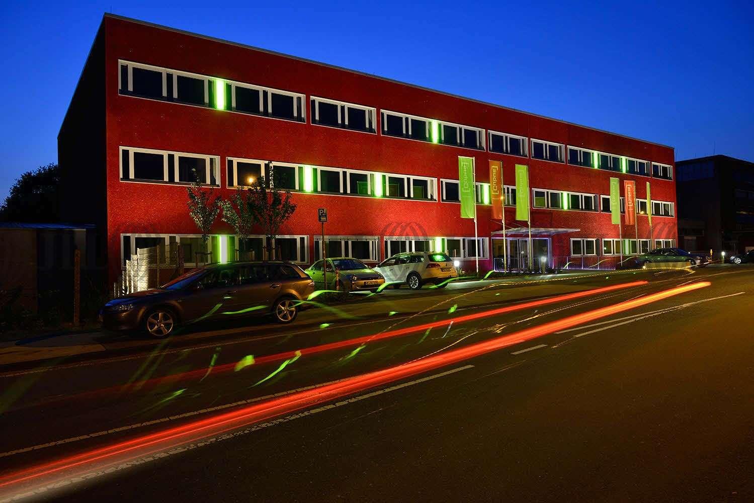 Büros Heiligenhaus, 42579