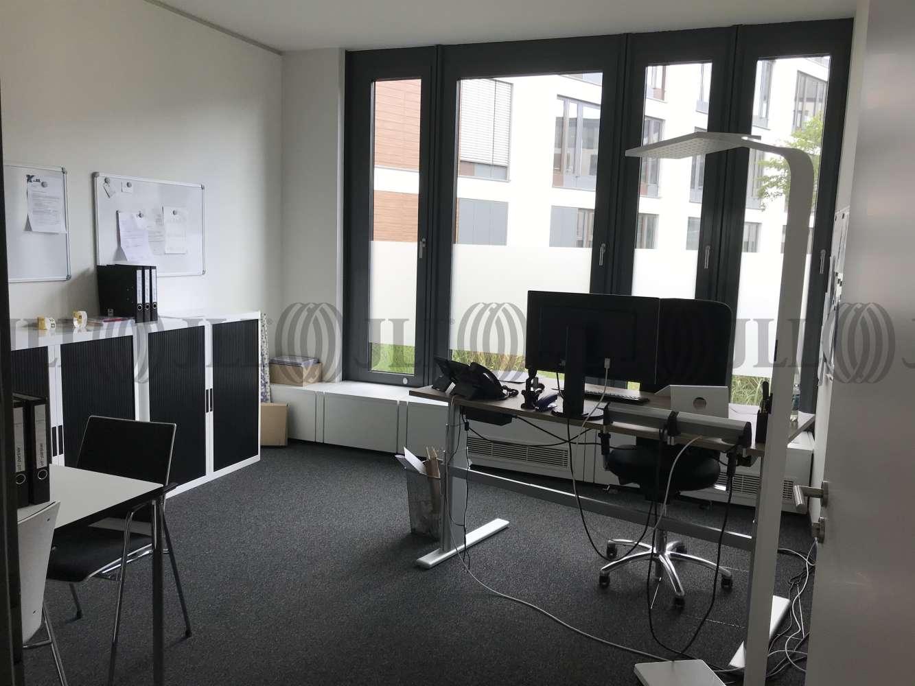 Büros Stuttgart, 70191