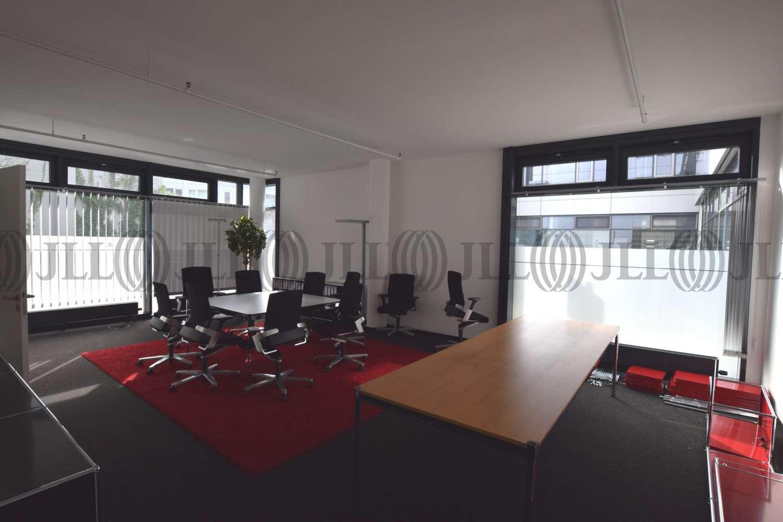 Büros Dortmund, 44135