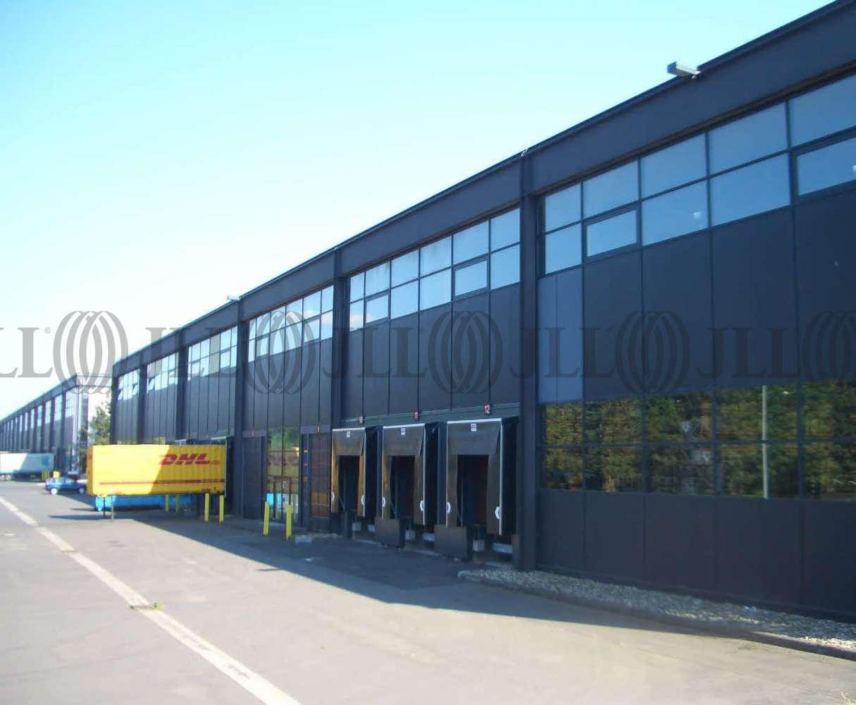 Hallen Pohlheim, 35415