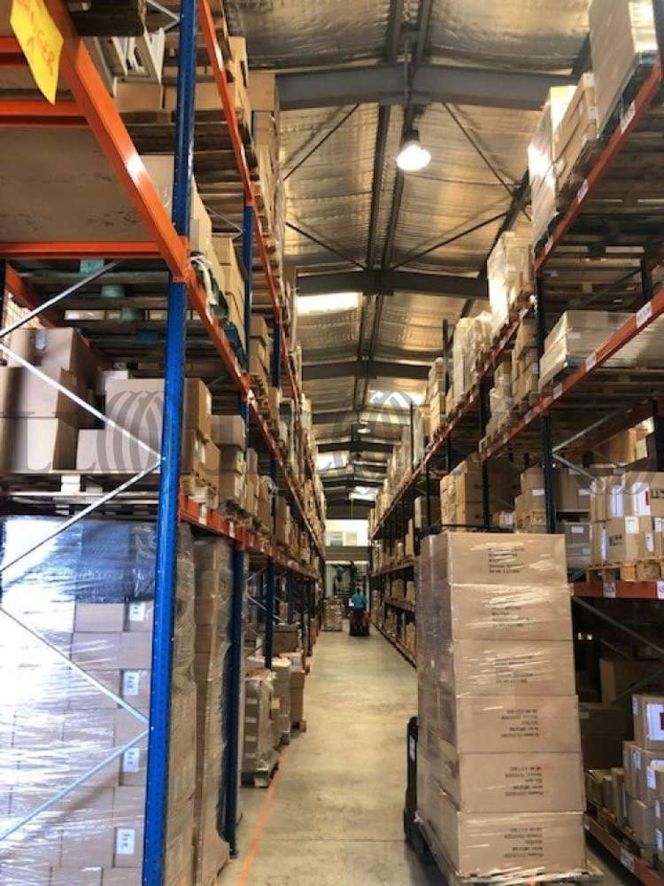 Activités/entrepôt Lattes, 34970