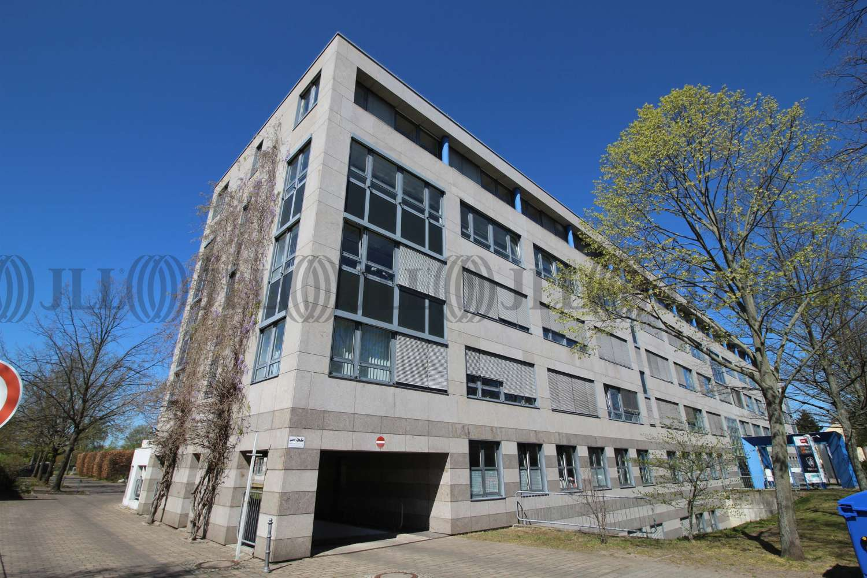 Büros Berlin, 12349
