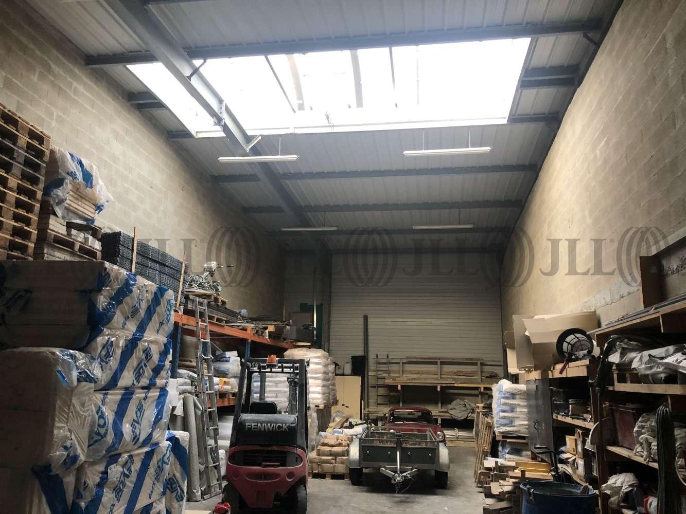 Activités/entrepôt Reims, 51100