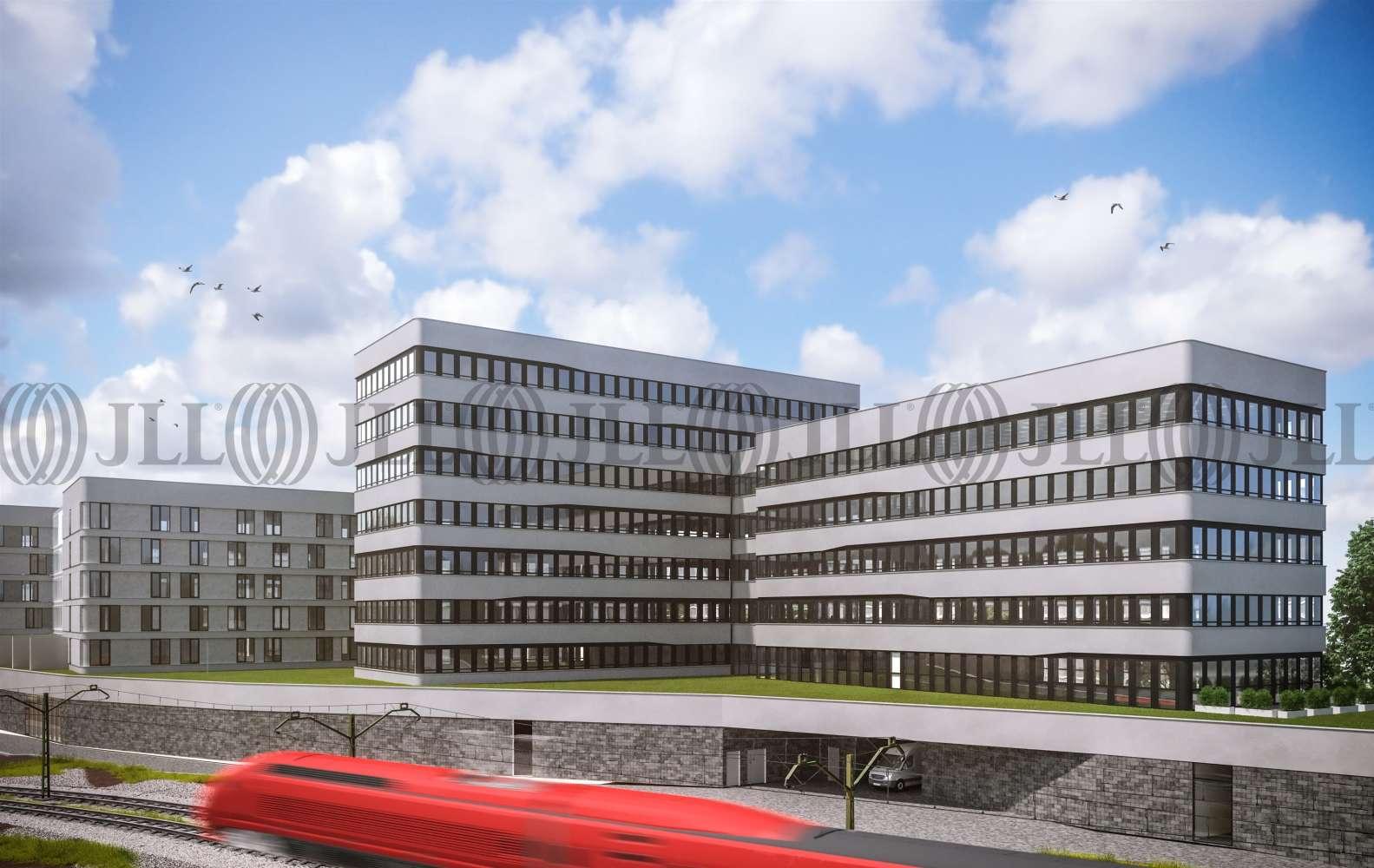 Büros Aachen, 52064