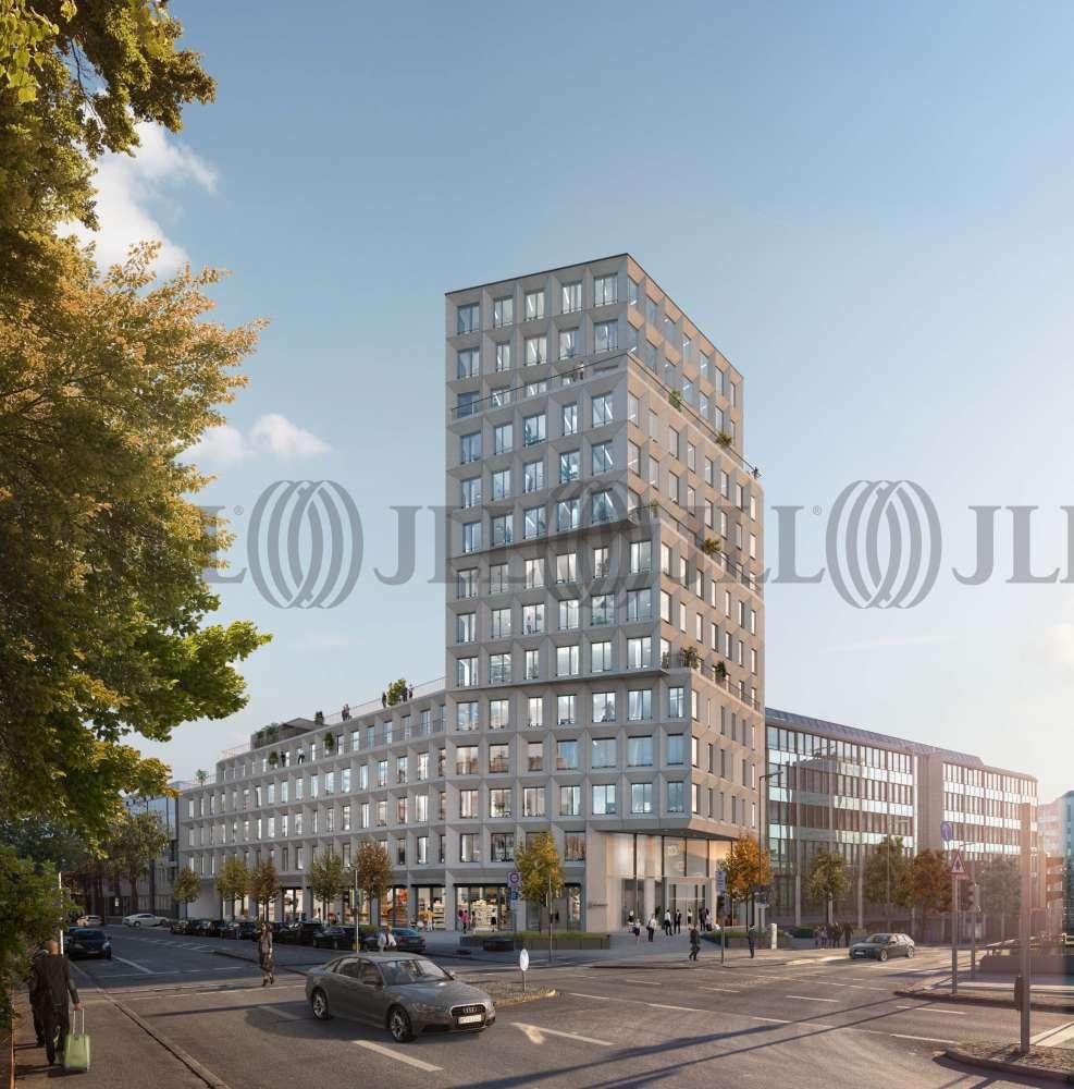 Büros München, 80339 - Büro - München, Schwanthalerhöhe - M0604 - 10937685