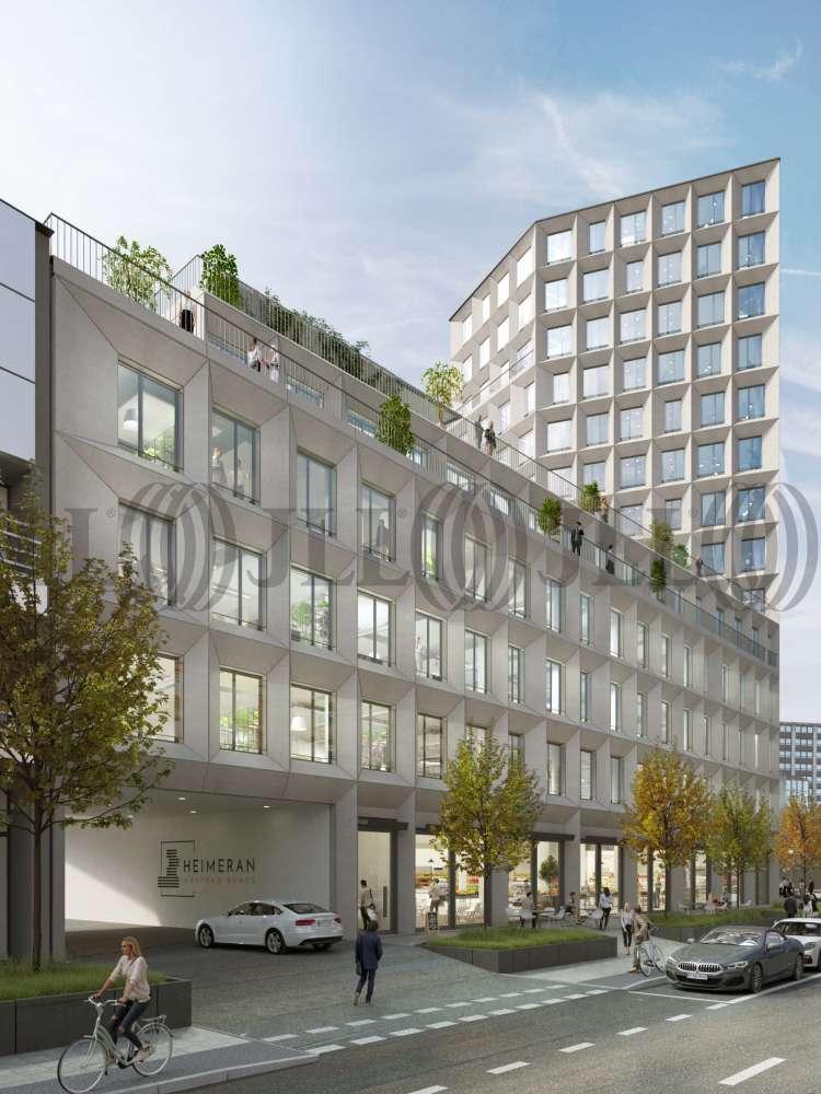 Büros München, 80339 - Büro - München, Schwanthalerhöhe - M0604 - 10937686