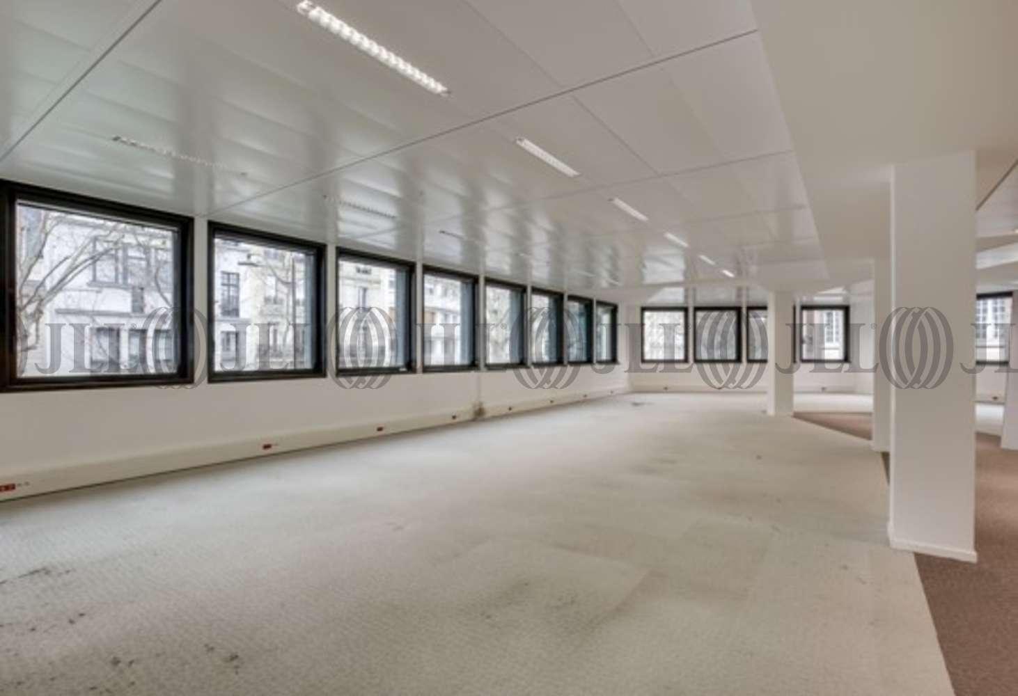 Bureaux Paris, 75017 - 48 AVENUE DE VILLIERS