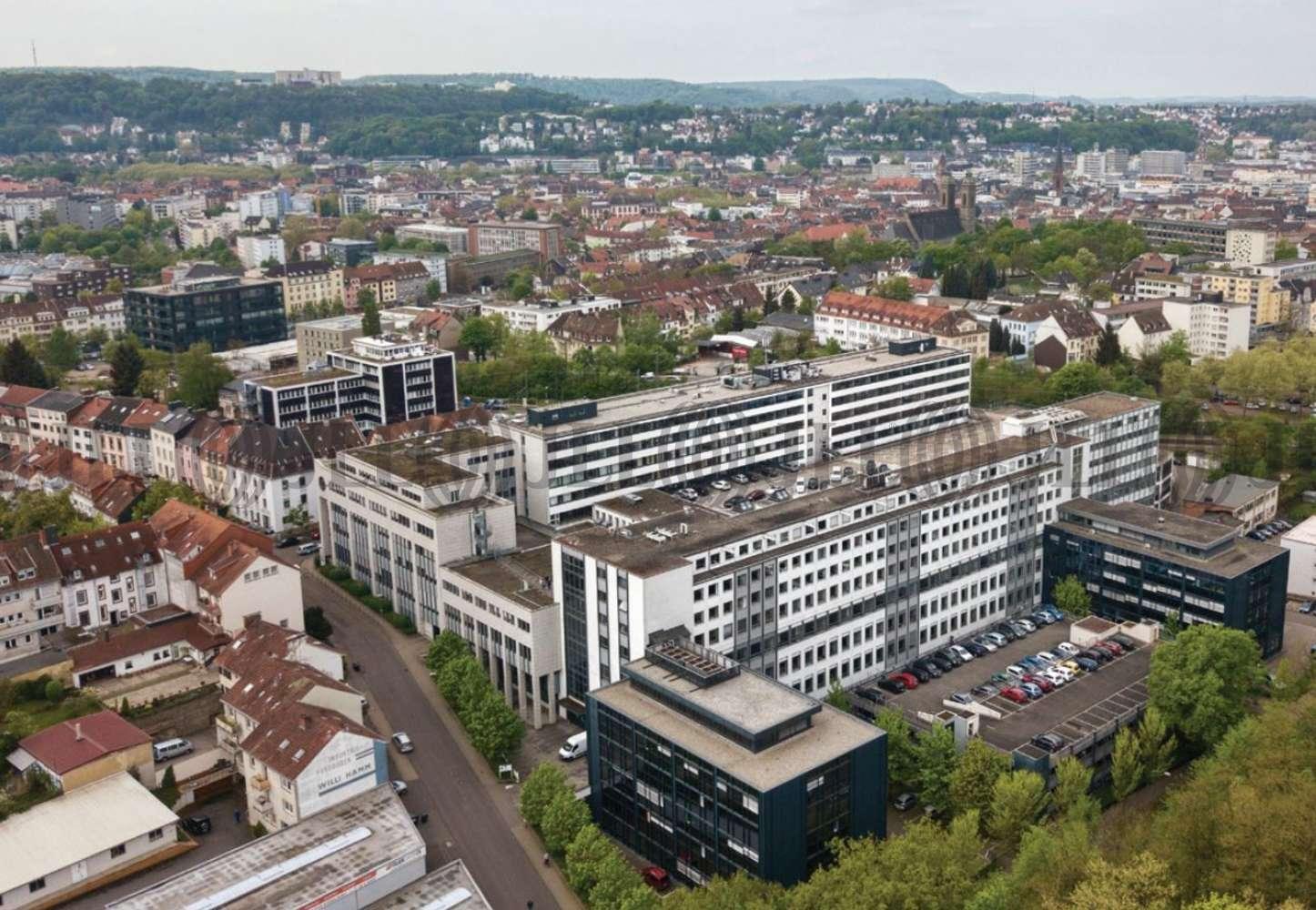 Hallen Saarbrücken, 66123