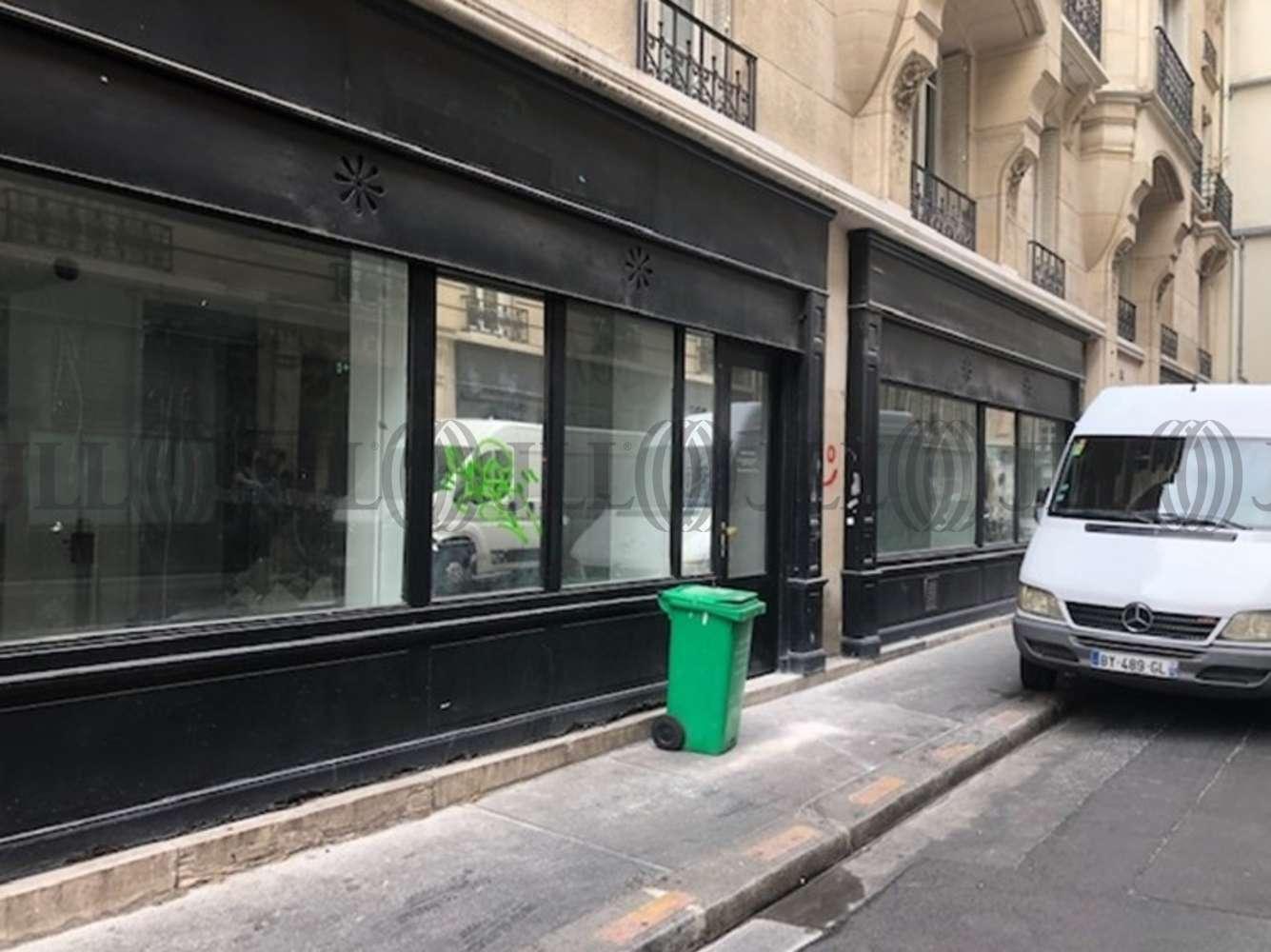 Commerces Paris, 75004 - MARAIS - BOUTIQUE  A  LOUER