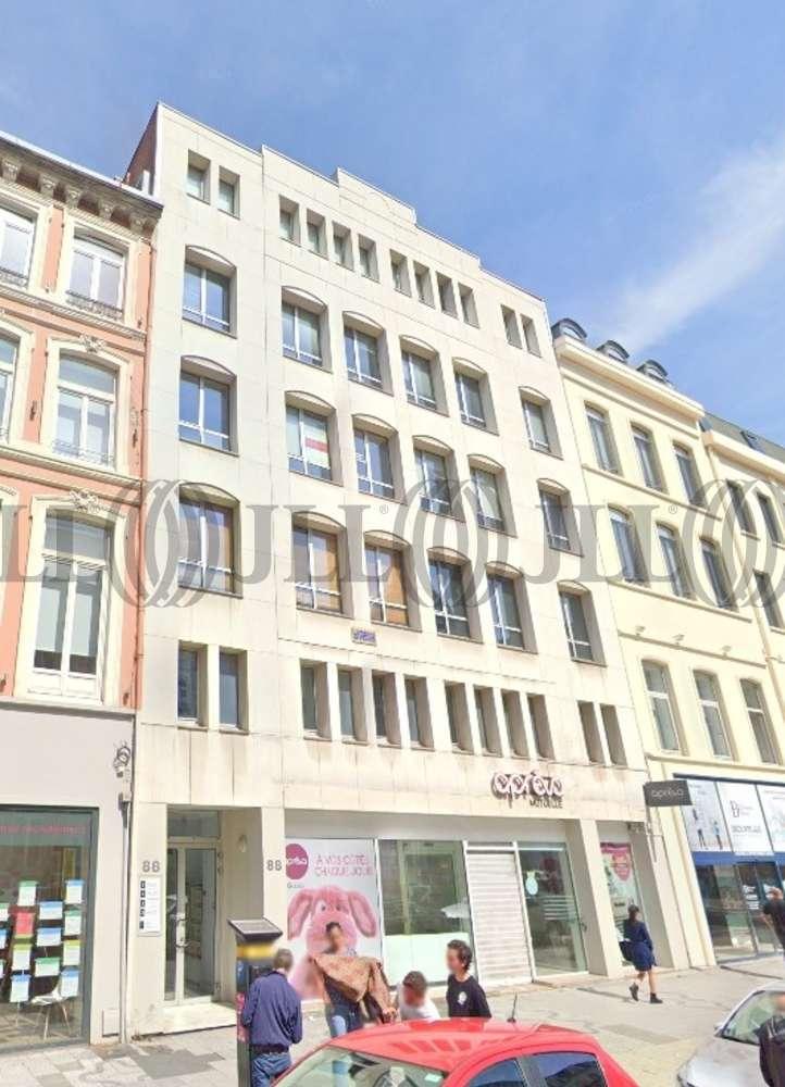 Bureaux Lille, 59000 - 88 RUE NATIONALE