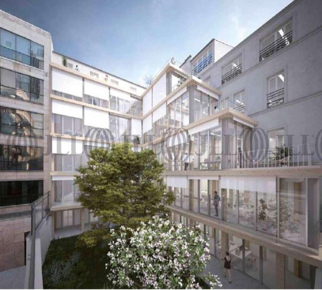 Bureaux Paris, 75008 - VILLA MATIGNON