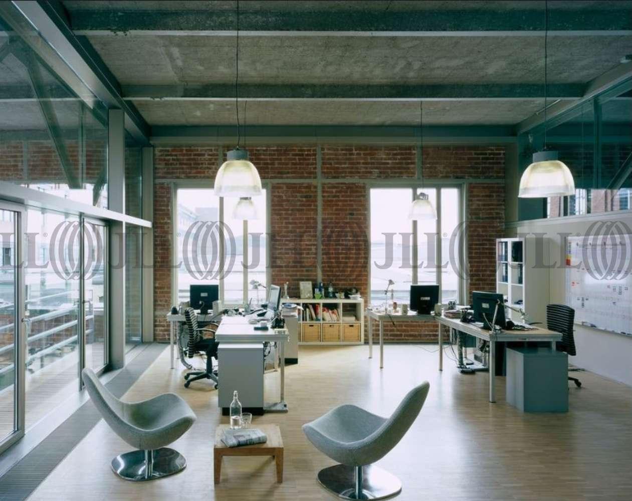 Büros Köln, 51063 -  Köln, Mülheim - K0852