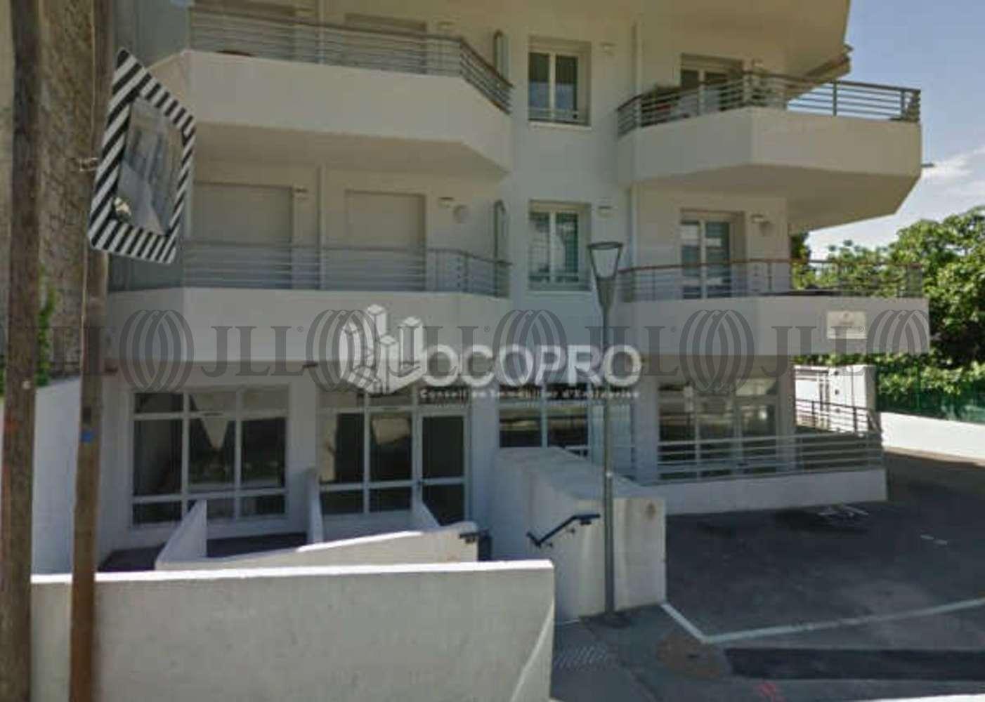 Commerces Antibes, 06600 - 17 AVENUE DE CANNES