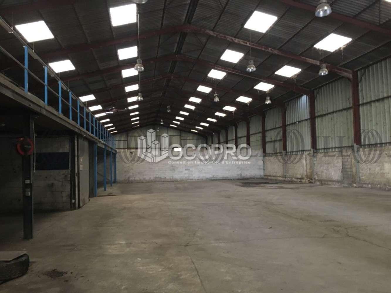 Activités/entrepôt Mandelieu la napoule, 06210 - MANDELIEU-LA-NAPOULE - 10939448