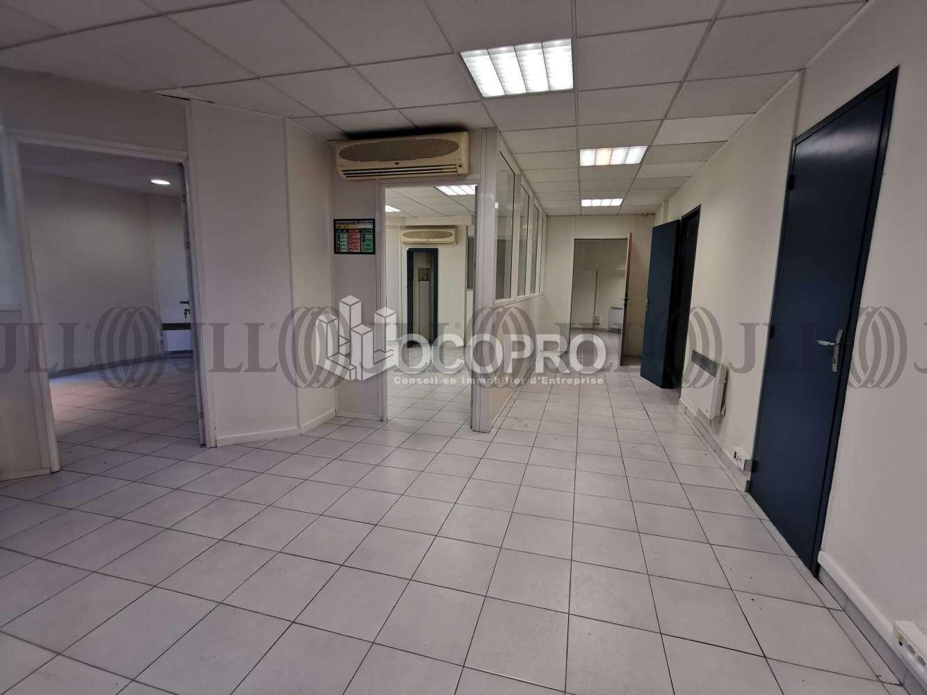 Commerces Cannes, 06150 - 10 RUE DE LA VERRERIE - 10939461