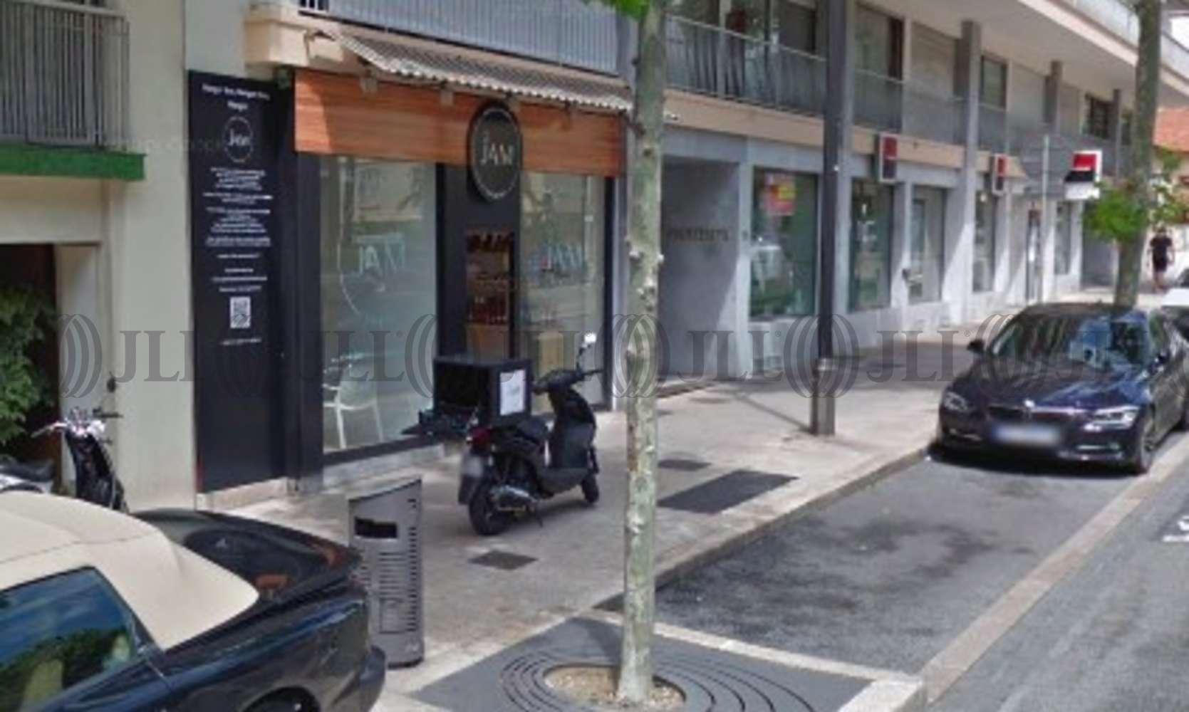 Commerces Cannes, 06400 - 99 BOULEVARD CARNOT - 10939470