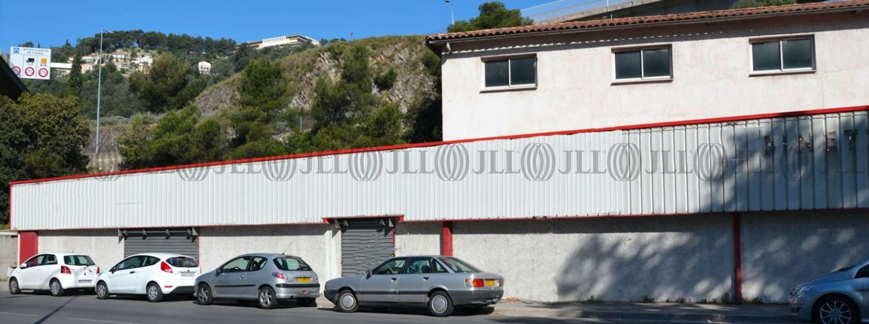 Activités/entrepôt Nice, 06300