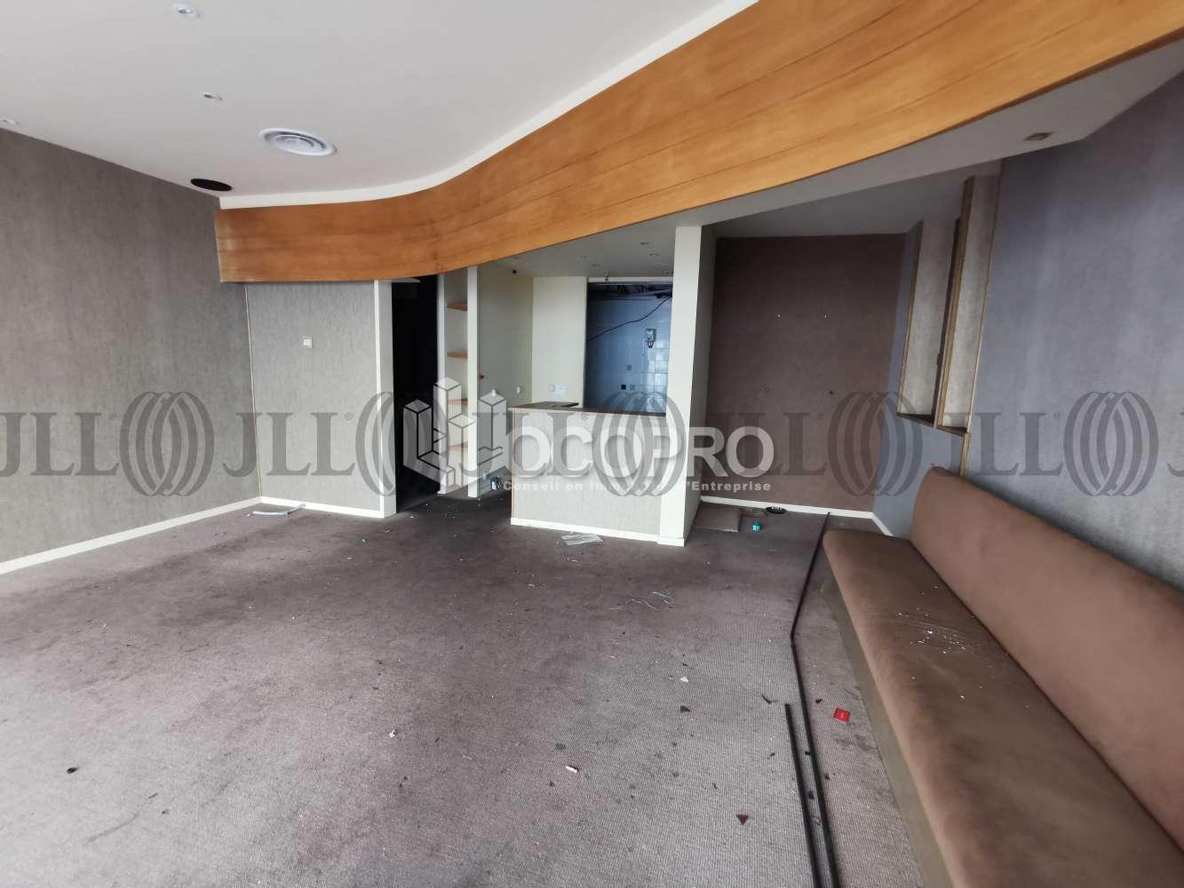 Commerces Cannes, 06400 - 22 RUE LATOUR-MAUBOURG - 10939522