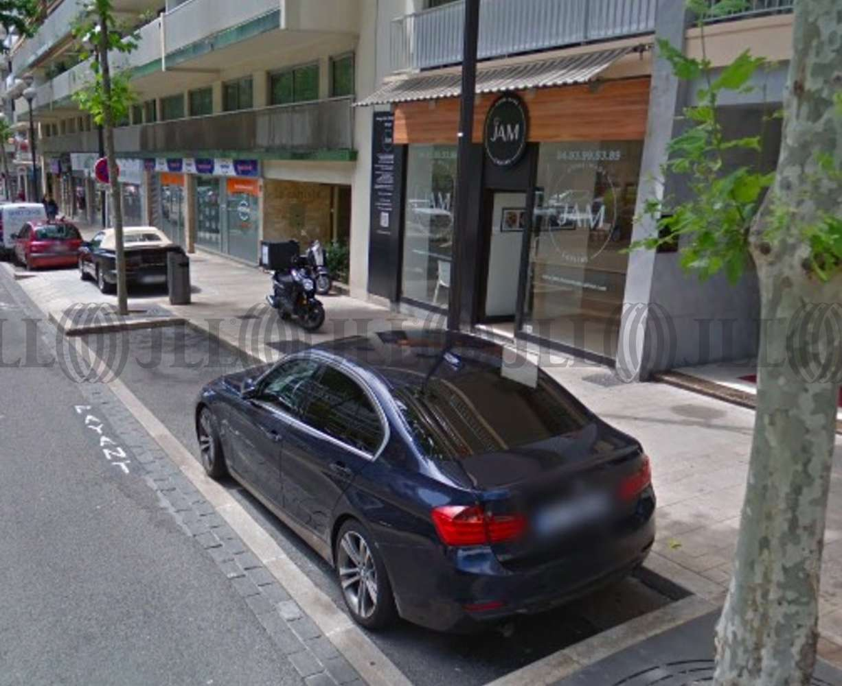 Commerces Cannes, 06400 - 99 BOULEVARD CARNOT - 10939524