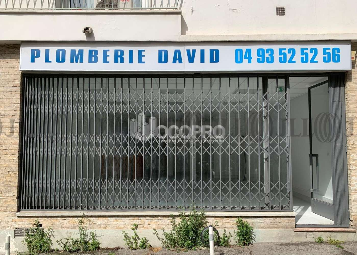 Commerces Nice, 06300 - NICE, 06100 - 10939753