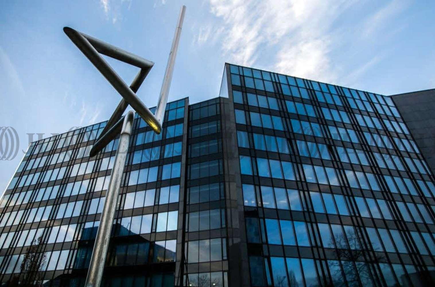 Büros Berlin, 12159