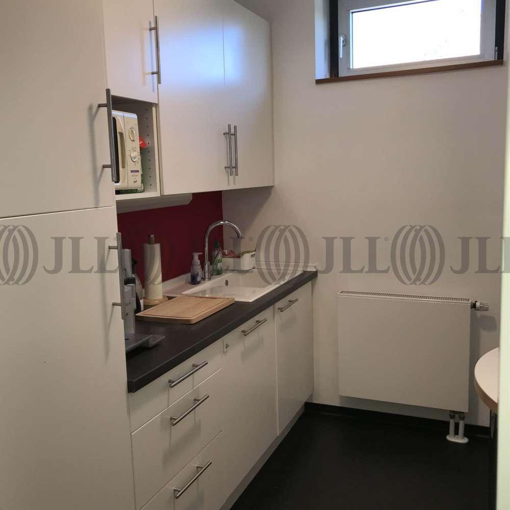 Büros Darmstadt, 64285