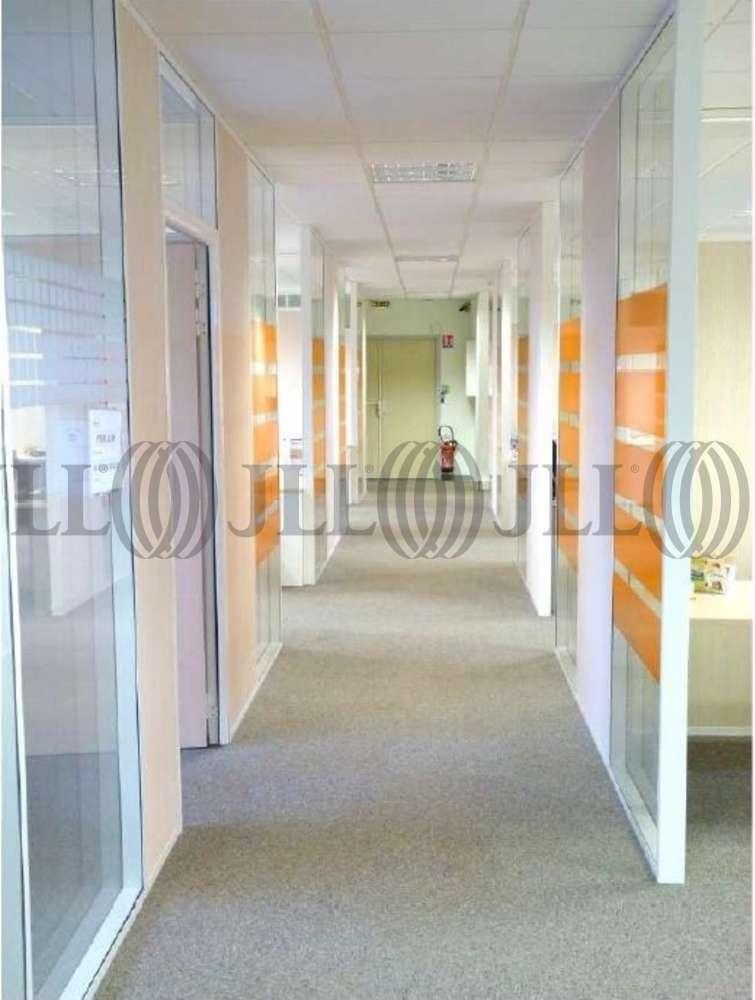 Bureaux Oullins, 69600 - ACCELYS