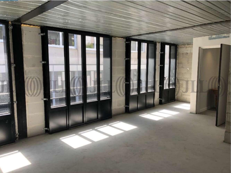 Bureaux Paris, 75011 - 60 RUE AMELOT