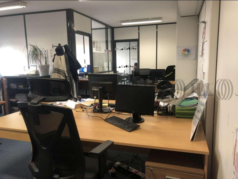 Bureaux Lyon, 69003 - LE GALAXIE