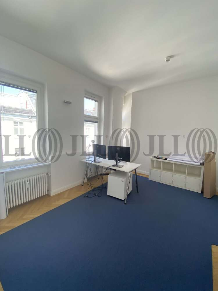 Büros Berlin, 10719 - Büro - Berlin, Charlottenburg - B0490 - 10941465