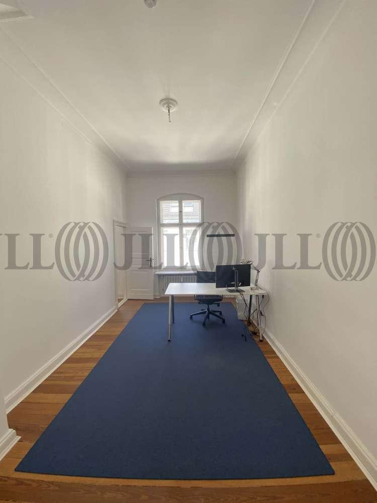 Büros Berlin, 10719 - Büro - Berlin, Charlottenburg - B0490 - 10941466