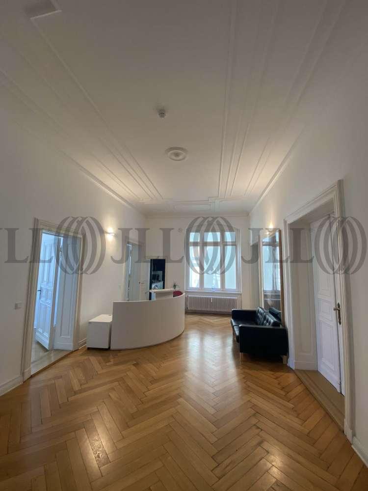 Büros Berlin, 10719 - Büro - Berlin, Charlottenburg - B0490 - 10941468