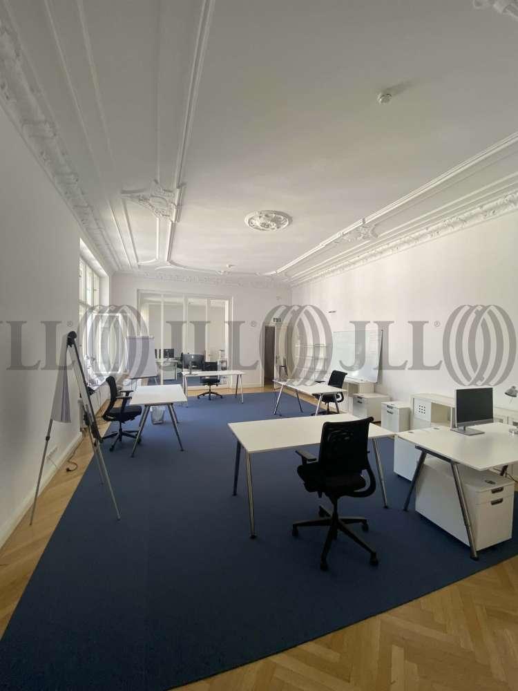 Büros Berlin, 10719 - Büro - Berlin, Charlottenburg - B0490 - 10941469