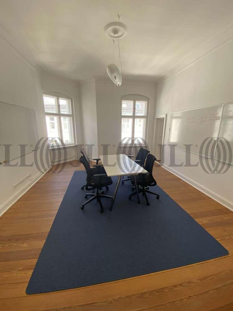 Büros Berlin, 10719 - Büro - Berlin, Charlottenburg - B0490 - 10941473