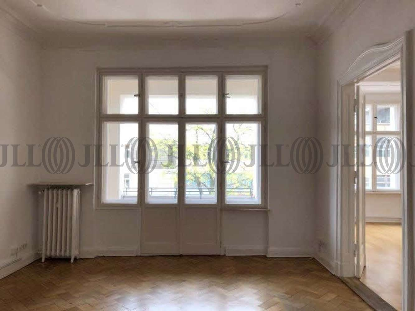 Büros Berlin, 12165