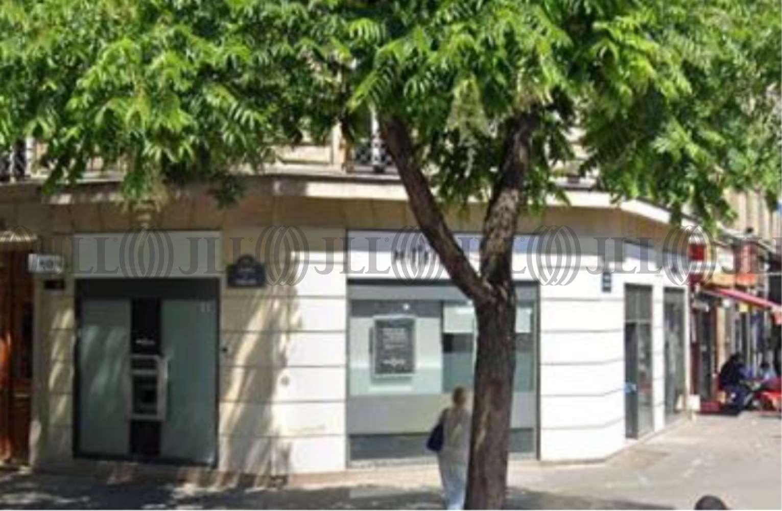 Commerces Paris, 75005 - EX MILLEIS