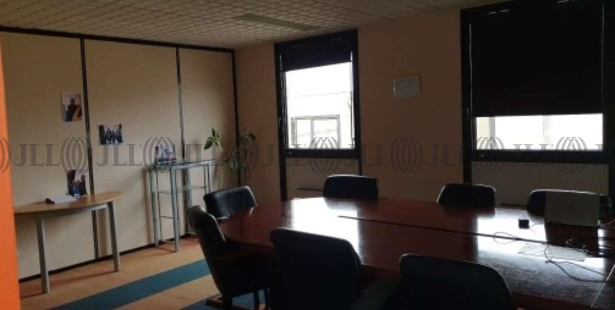Bureaux Chatou, 78400 - ESPACE LUMIERE
