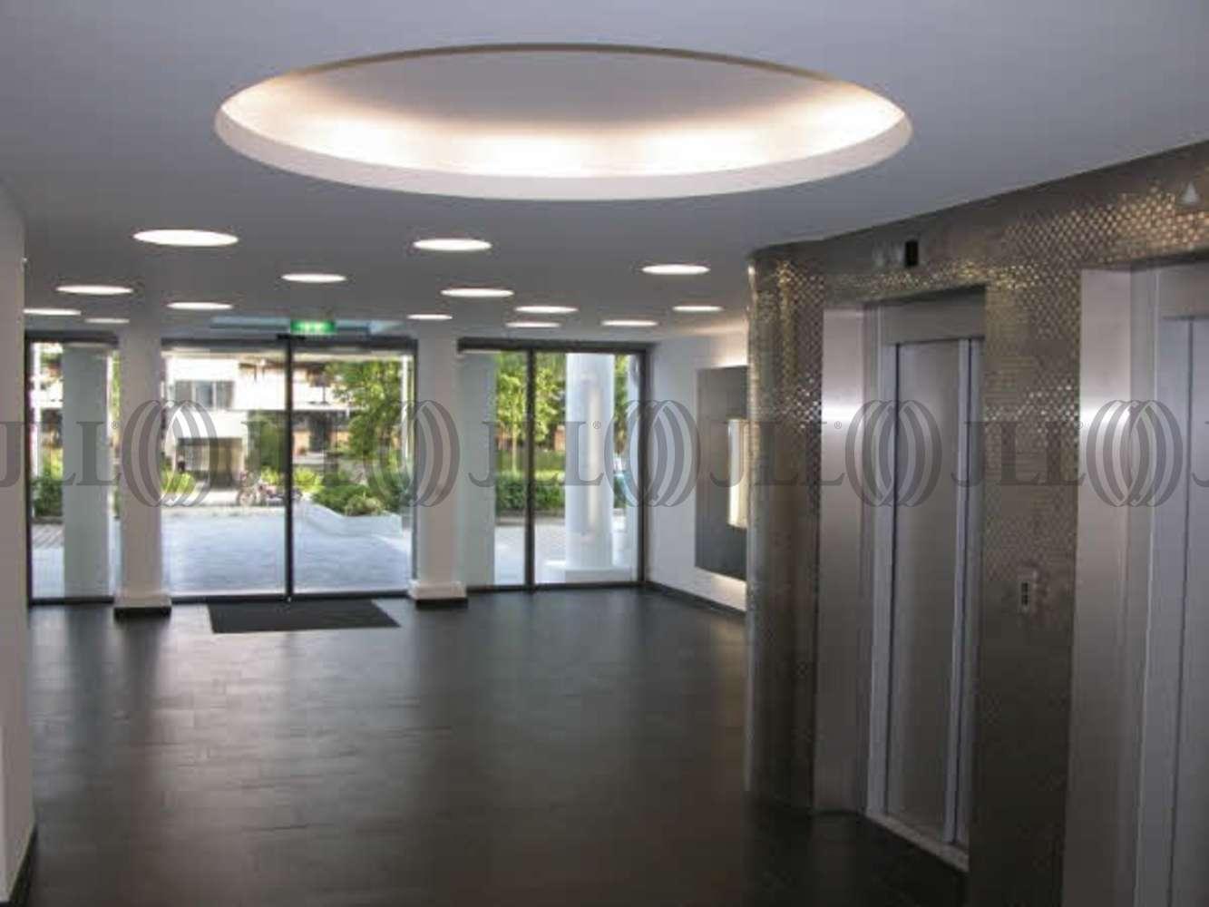 Büros Unterschleißheim, 85716
