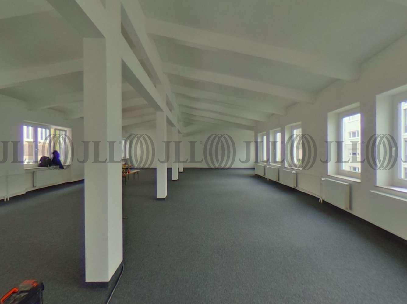 Büros Stuttgart, 70176