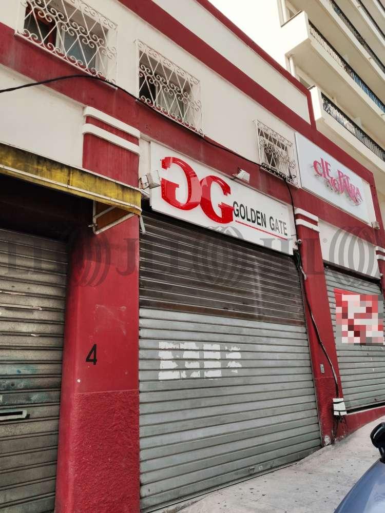 Commerces Antibes, 06600 - 4 RUE HONORé FERRARE