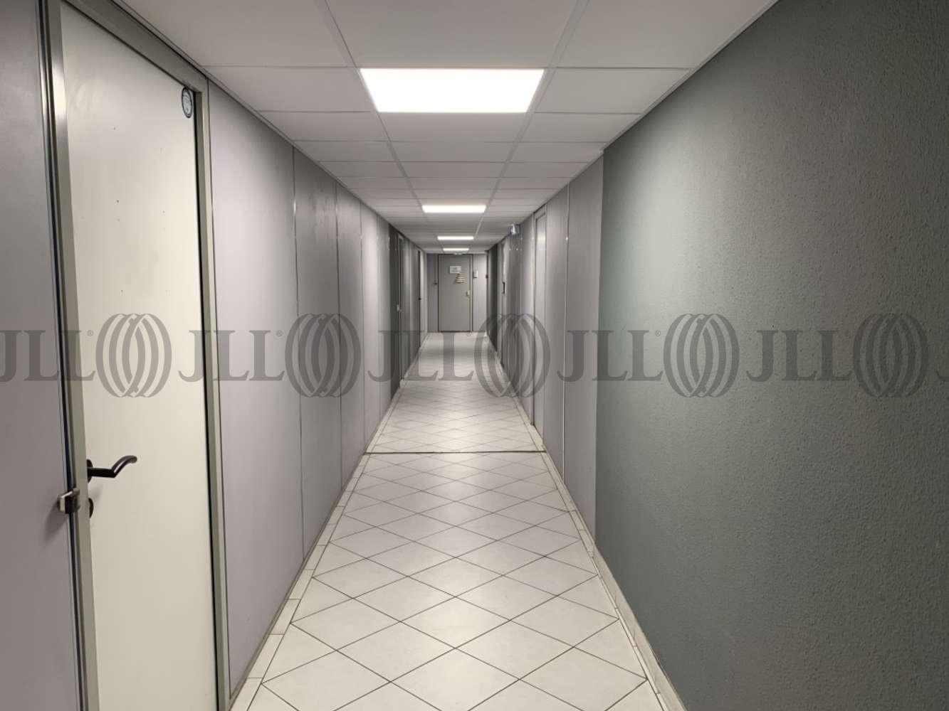 Bureaux Nice, 06000 - ARENICE