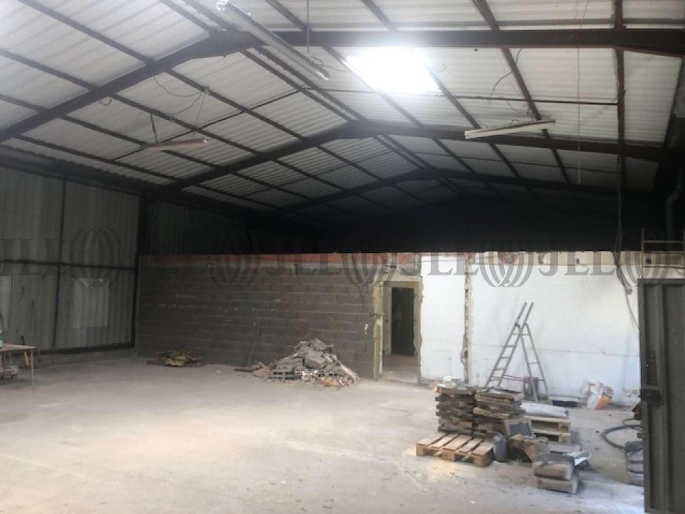 Activités/entrepôt St jean de vedas, 34430 - 27 RUE CLEMENT ADER - 10942096